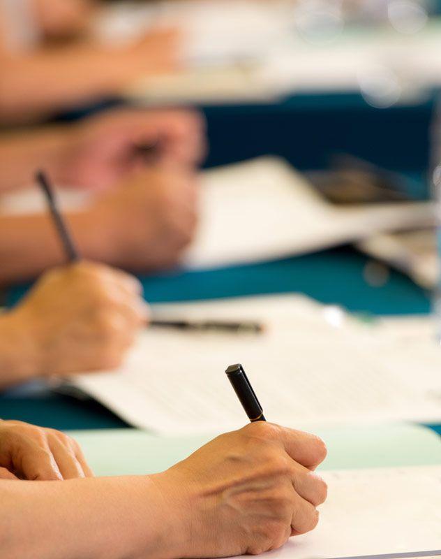 BNCC para o novo Ensino Médio - 1