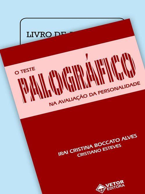 Curso Palográfico online - 1