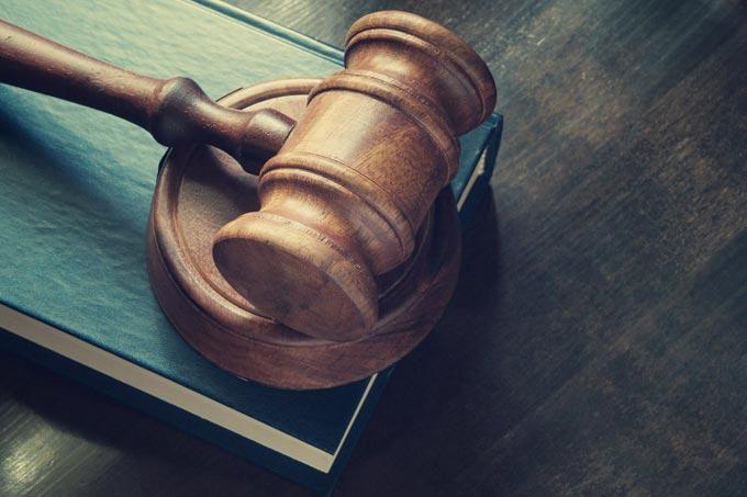 Livros de Psicologia Jurídica