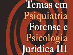 Livros de Psicologia Jurídica - 7