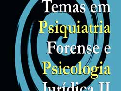 Livros de Psicologia Jurídica - 8