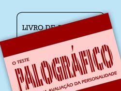 Teste Psicológico Palográfico