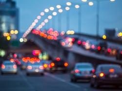 Testes Psicológicos para Avaliação No Trânsito